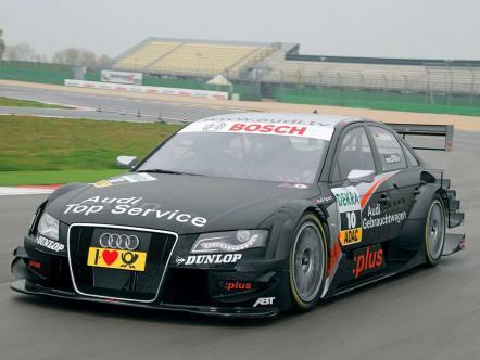 Audi_A4_DTM PP