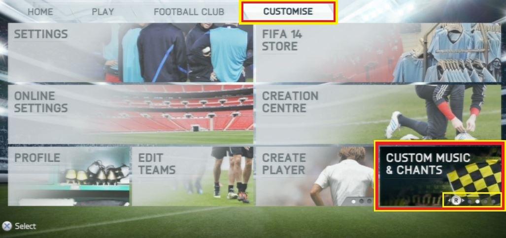 Fifa 11 create new profile fifa 18 goalkeeper low rating